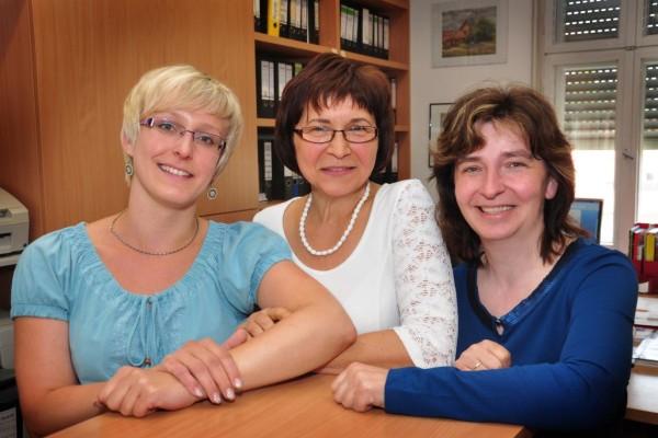sprachschule_team